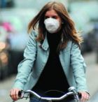 smog 2M