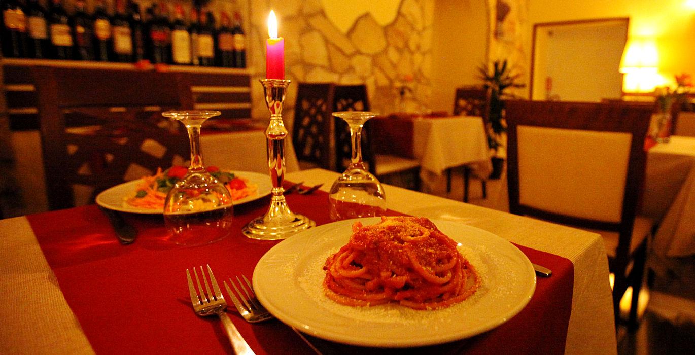 Cucina tipica romana  OggiSpendo  Acquisto intelligente