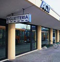 https://i0.wp.com/www.oggitreviso.it/files/biglietteria_ACTT_HP.jpg