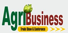 Agri-Business Trade Shows and Conference in Abuja FCT Nigeria