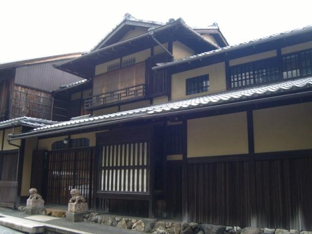Higashiyama - 11
