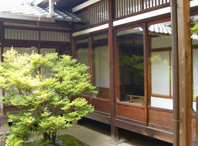 Higashiyama - 3