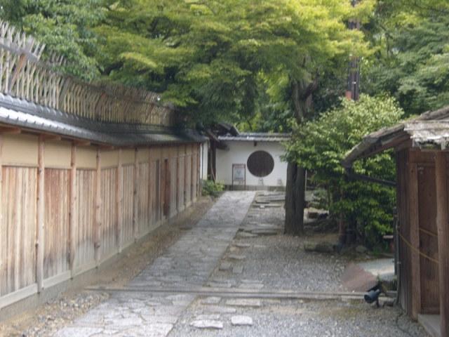 Higashiyama - 8