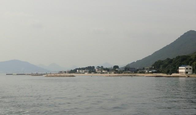 Megijima