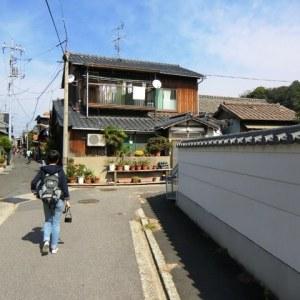 Rue de Naoshima