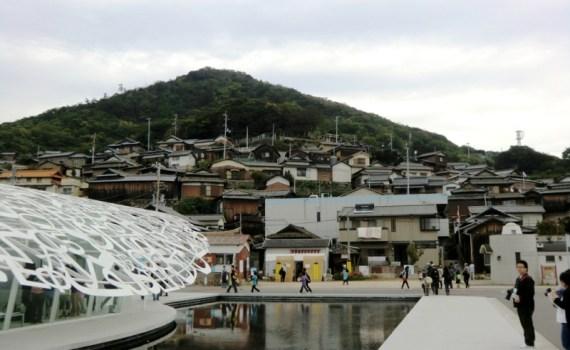 Ogicho sur Ogijima