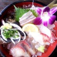 Manger à Takamatsu
