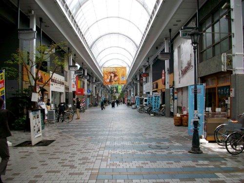Hyōgomachi