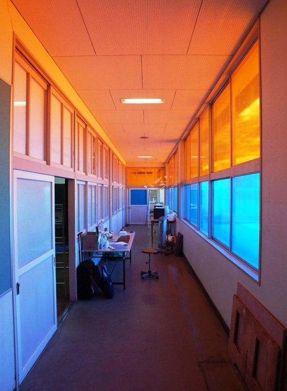 Shamijima - Kobe Design University Project Preview - 6