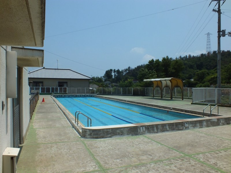 Ogijima - juin 2014 - 05