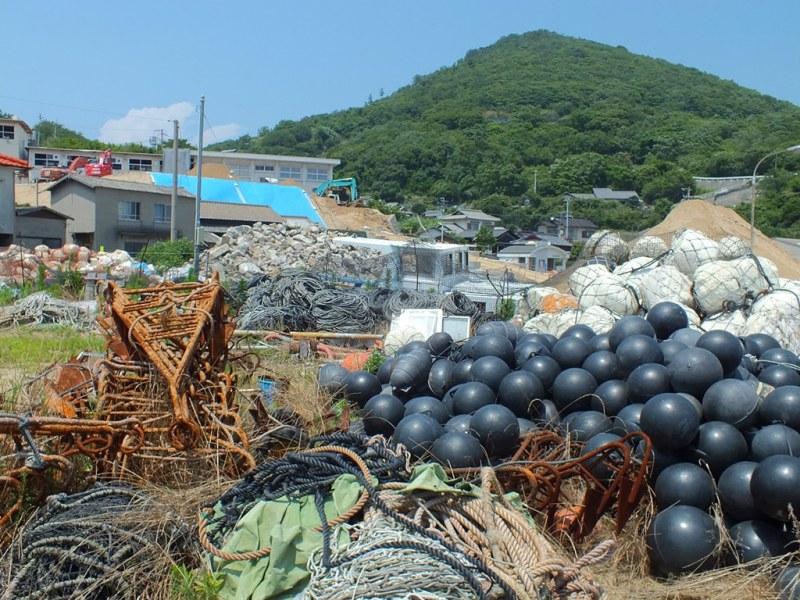 Ogijima - juin 2014 - 09
