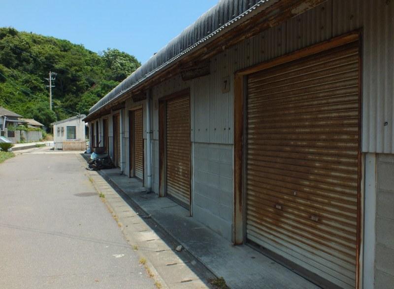 Ogijima - juin 2014 - 12