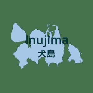 Inujima 500