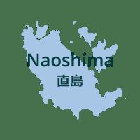 Art sur Naoshima 2021
