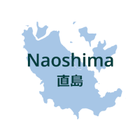 Art sur Naoshima
