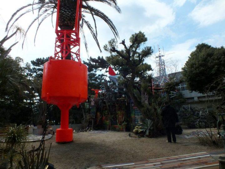 Mecon sur Megijima - 07