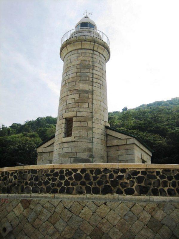 Phare Ogijima