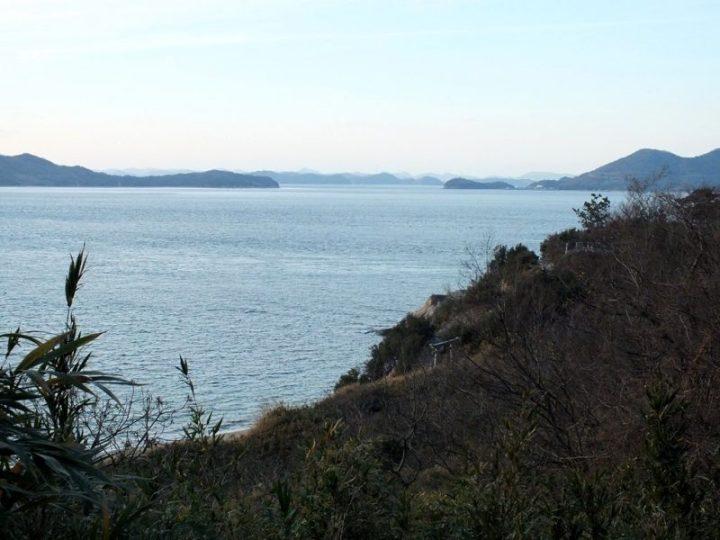 Pointe Nord de Yashima - 10