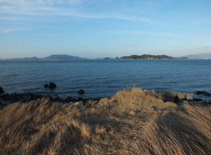 Pointe Nord de Yashima - 11
