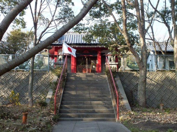 Pointe Nord de Yashima - 4