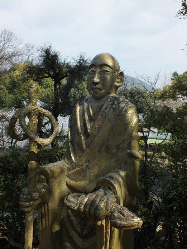 Jinne-in Kanon-ji - 10
