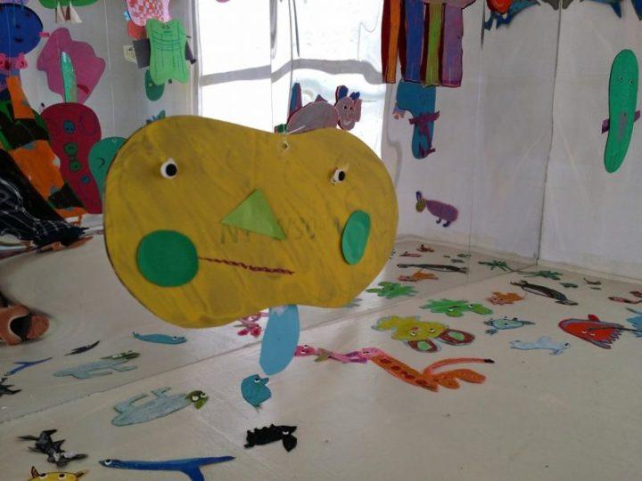 Dream Friends Gallery - 1