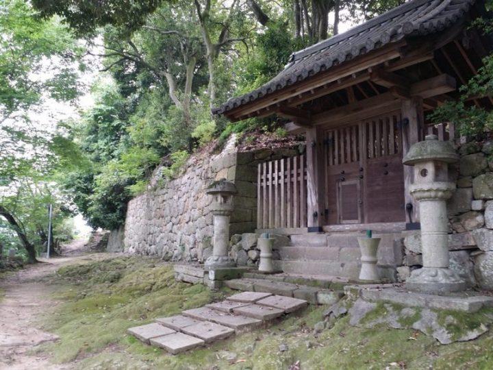 Honen-ji - 8