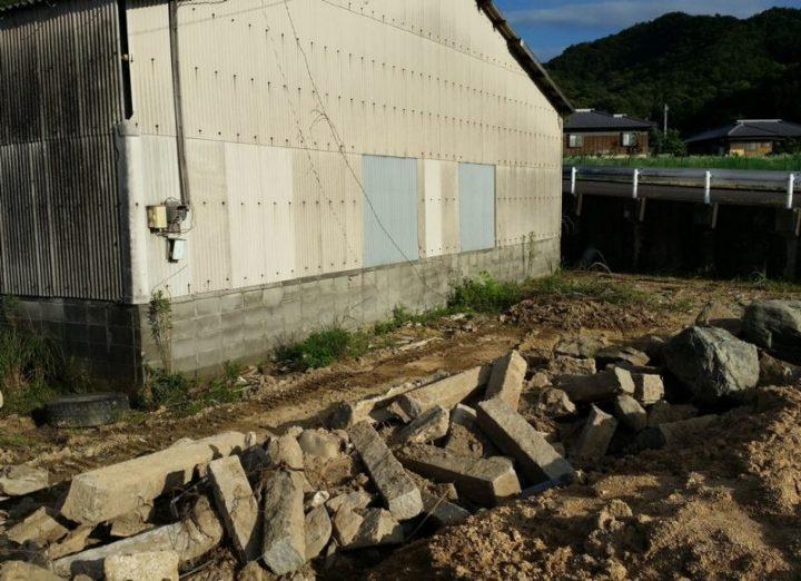 Quete du Bateau a Sanuki - 06