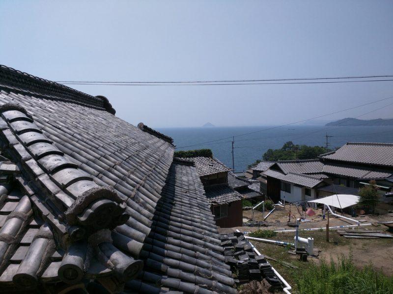 Sur Ogijima