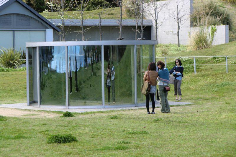 benesse-house-park-4