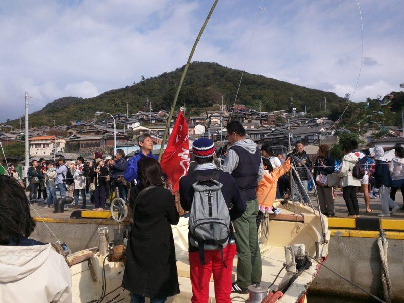 dernier-jour-de-la-triennale-de-setouchi-2016-sur-ogijima-25