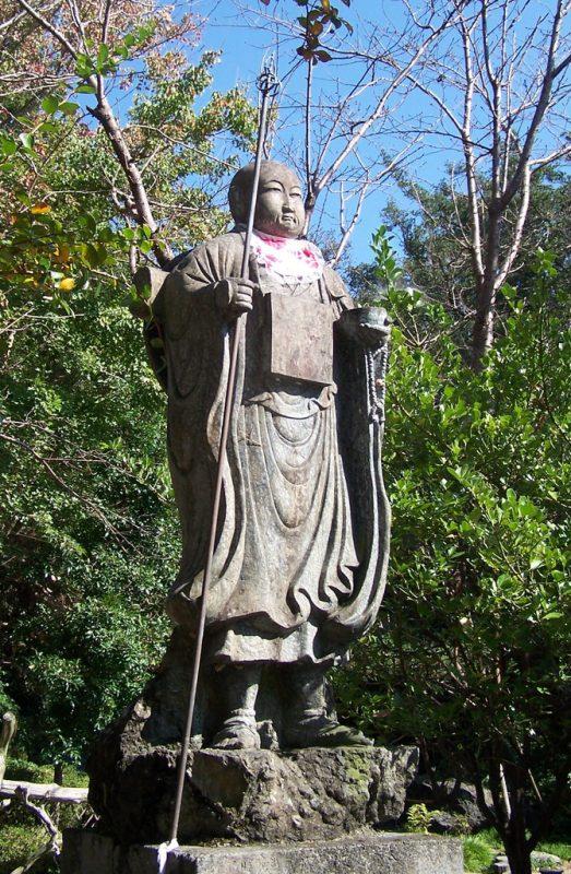 ryozen-ji-4