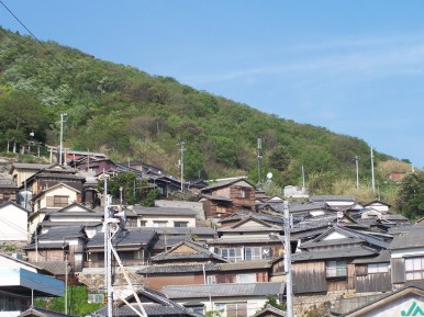 Ogijima - Mai 2012 - 17