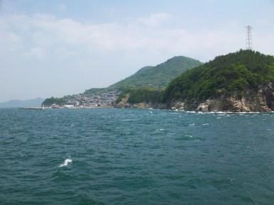 Ogijima - Mai 2012 - 2