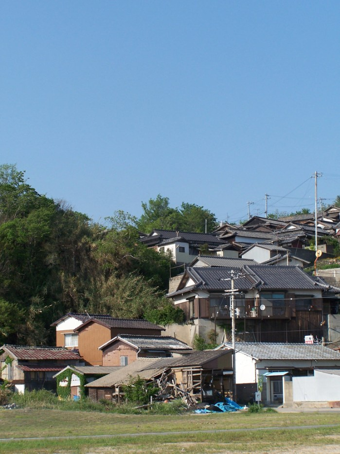 Ogijima - Mai 2012 - 20