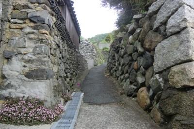 Ogijima - Mai 2012 - 25