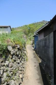 Ogijima - Mai 2012 - 29