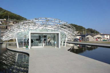 Ogijima - Mai 2012 - 38
