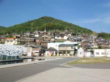 Ogijima - Mai 2012 - 4