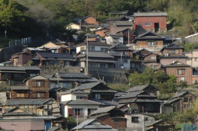 Ogijima - Mai 2012 - 40