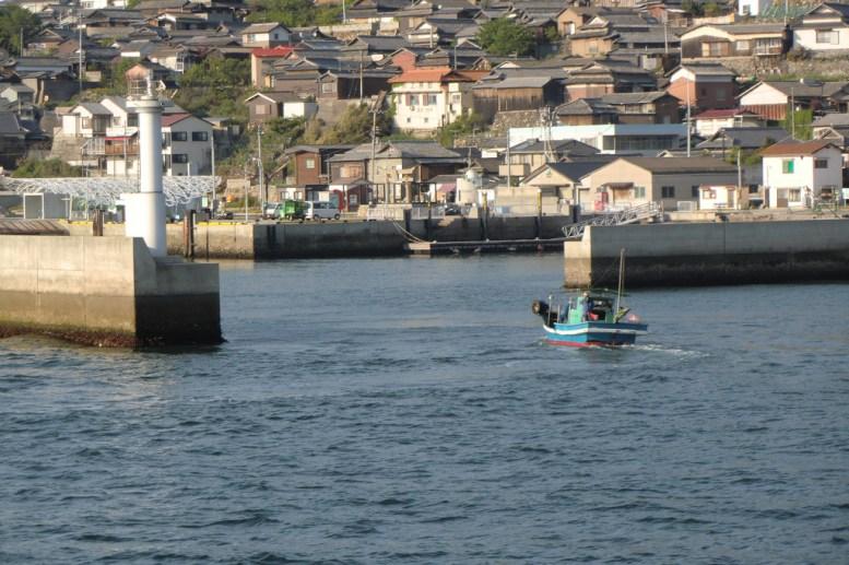 Ogijima - Mai 2012 - 41