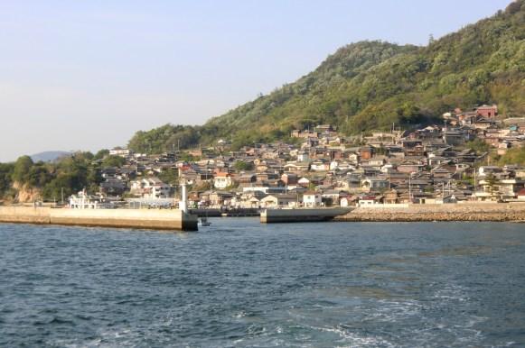 Ogijima - Mai 2012 - 42