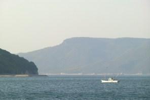 Ogijima - Mai 2012 - 46