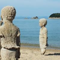 Guide des Œuvres d'Art de la Triennale de Setouchi 2019