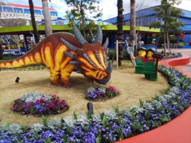Legoland Japan - Nagoya - 2018 - 10