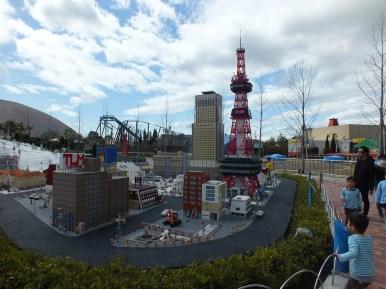 Legoland Japan - Nagoya - 2018 - 21