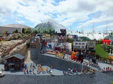 Legoland Japan - Nagoya - 2018 - 23
