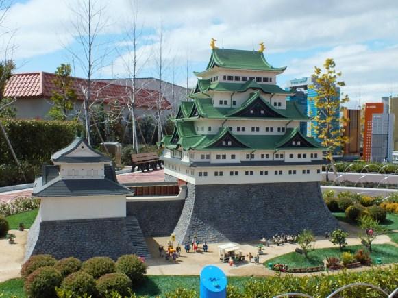 Legoland Japan - Nagoya - 2018 - 32