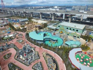 Legoland Japan - Nagoya - 2018 - 46