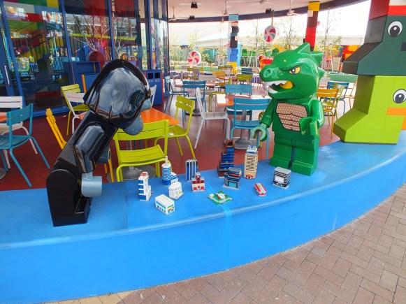 Legoland Japan - Nagoya - 2018 - 65
